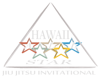 Hawaii All Star Invitational