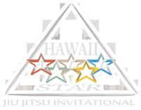 Hawaii All Star Invitational